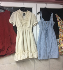 Obleke po 3€