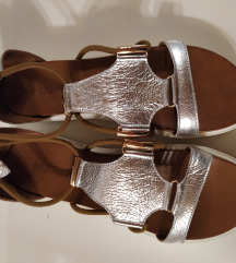 Inuovo sandali 39