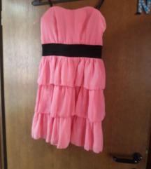 roza oblekica NOVA