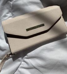 Original Ideal of Sweden wallet case-iphone x/xs