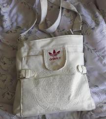 ADIDAS torbica replika