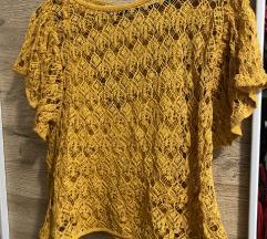NOVA majica,Zara