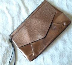 Pisemska torbica Zara