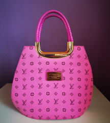 LV torbica