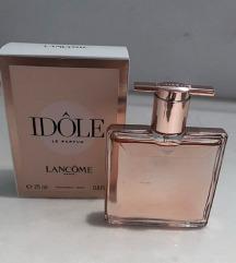 Parfum Lancome Idole 25ml