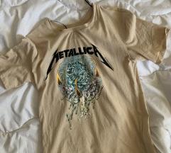 Metallica majčka