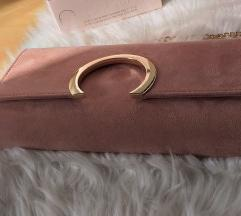 Parfumski set Azzaro+torbica