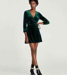 Obleka Zara (z etiketo)
