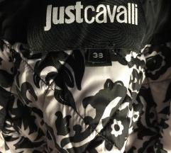 ORIGINAL JUST CAVALLI JAKNA