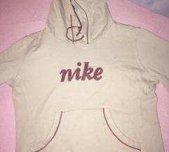 Nike pulover M