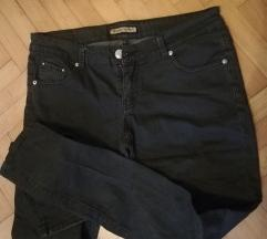 silvian heach hlače