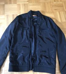 Moška jakna Zara