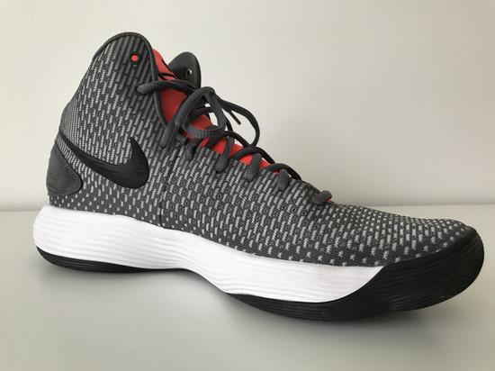 Moški športni copati Nike št. 47