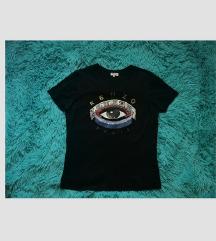 Kenzo eye majica mpc 110€