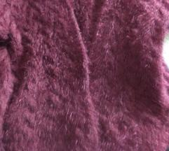 Jopa Fluffy..XL