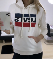 Novo: Levis pulover