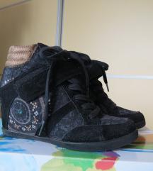 Čevlji DESIGUAL