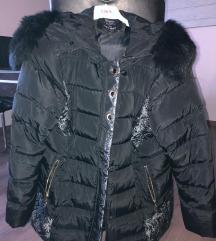 zimska jakna( z ptt)