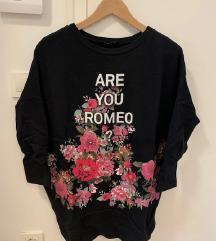Ženska majica/pulover LIU JO vel. 38