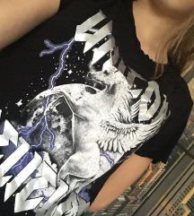 Unicorn believer majica
