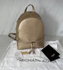 Michael Kors original nahrbtnik