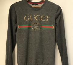 Gucci pulover