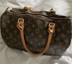 Replika torbica