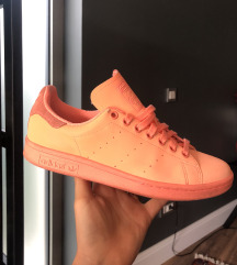 Adidas Stan Smith reflektivne superge, 39
