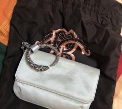 Roberto Cavalli zapestna torbica