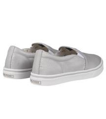 Čevlji Tommy Hilfiger 36