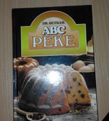 ABC PEKE