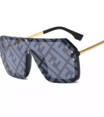 Fendi sončna očala