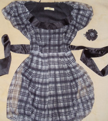 Obleka št. S 36