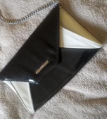 Orsay lakasta torbica