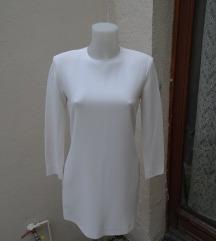 Nova obleka Céline,original