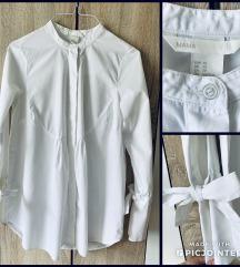 Nosečniška srajčka H&M