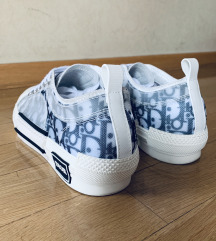 Dior sneakers superge