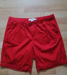 Kr. hlače H&M