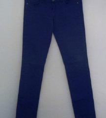 Hlače, jeans