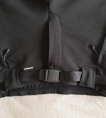 Pohodne hlače