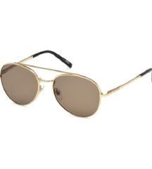 Montblanc nova sončna očala- mpc 190