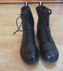 Škornji, novi