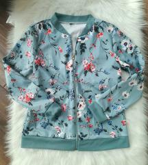 Nova jopica, jaknica