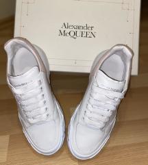 Original Alexander Mcqueen