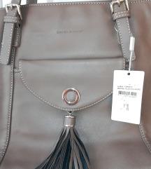 NOVA torbica David Jones