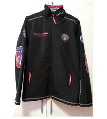 NEBULUS ORIGINAL modna jakna