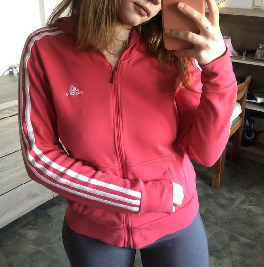 Adidas jopica