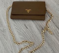 Original PRADA torbica