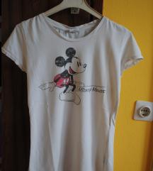 H&M Miki miška T-shirt