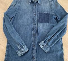 Calvin Klein Jeans original ženska srajca mpc 120€
